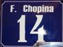 14th School Afloat on STS F.Chopin
