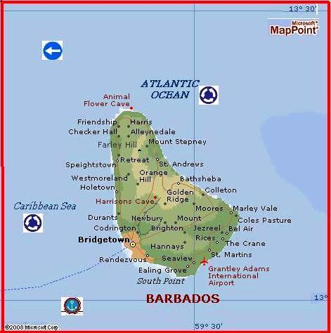 Barbados Map Of Trinidad And Tobago Physical Features on physical characteristics of california, physical map of central african republic, physical map of newfoundland and labrador, physical map of american samoa, physical map of the dominican republic, physical map of saint lucia, physical features of trinidad, physical map of united arab emirates, physical map of the virgin islands, physical map of republic of congo, physical map of west indies, physical map of baltic states, physical map of tokelau, physical map of new zeland, physical map of cote d'ivoire, physical map of bosnia and herzegovina, physical map of bodies of water, physical map of nauru, physical map of guadeloupe, physical map of former ussr,