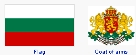 Bulgaria by Wikipedia