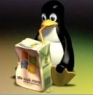 LINUX Open Source software