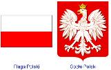 Poland - Coat of Arms