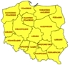 Polish borders - are they save?
