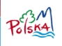 POT - Polish Tourist Organization, not POTek ie. page admnistrator
