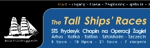 sts F.Chopin - The Tall Ships' Races