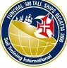 New official page of Funchal 500 Regata
